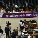 mulheres-sao-esquecidas-em-programas-de-governo-248632